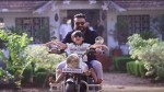 Jayaram S My Great Grand Father Trailer