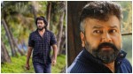 Jayaram Say About His Luck And Kalidas Jayaram Unluck