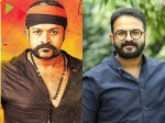 Jayasurya S Character In Thrissur Pooram Movie