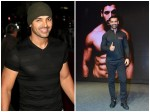 Bollywood Actor John Abraham Suffers Muscle Injury During Pagalpanti Movie Shoot