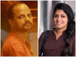 Jude Anthany Joseph Says About His Fake Assistant Director
