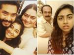 Bindhu Panikar Daughter Arundathi About Her Favourite Movies