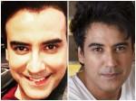 Actor Karan Oberoi Arrested Police