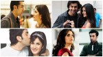 Katrina Kaif Was Reveals Break Up With Ranbir Kapoor