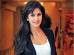 Katrina Kaif Reacts To An Emotional Marriage Proposal By Fan