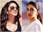 Kiara Advani Cuts Her Hair Short In Viral Video Internet Gos Nut