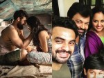 Balu And Neelu In Tovino Thomas S Luca