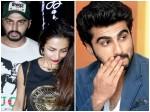 Arjun Kapoor Breaks Silence On His Wedding