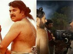 Mamankam Movie Shooting Updates