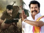 Mammootty S 100 Crore And Vysakh S Luck