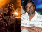 Director Selvaraghavan Says About Mayakkam Enna Movie Song
