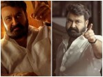 Mohanlal Lucifer Stunt Dirctor Facebook Post About Movie