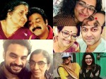Mothers Day 2019 Film Stars Social Media Posts