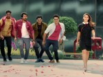 Sivakarthikeyan Nayanthara Mr Local Song