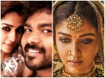 Nayanthara And Vignesh Shivn S Marriage News Coming