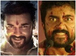 Suriya S Ngk Movie Release Updates