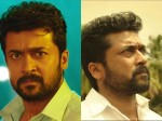 Ngk Prelease Business See The Details