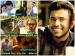 Nivin Pauly S Upcoming Movies Of