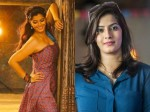 Varalakshmi Going To Play Another Villian Role In Telugu