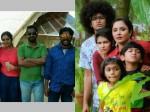 Bhasi Back On Uppum Mulakum Promo Video Viral