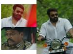 Prithviraj Shares Lucifer Deleted Scene See The Post
