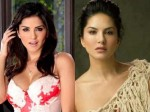 Sunny Leone S Latest Tweet About Election Counting
