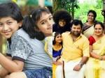 Uppum Mulakum Latest Promo Video Viral In Social Media