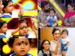 Parukutty S Onscreen Offscreen Mothers In Star Magic