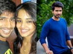 Vishnu Vishal Reveals Why He And Wife Rajini Divorced