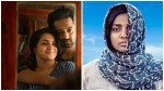 Parvathy S Movie Uyare Making Video Out