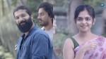 Pathinettam Padi Movie Song Released
