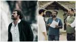 Mammootty Movie Pathinettam Padi Releasing Date Out