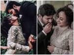 Ranjini Haridas Wishes To Pearle Maaney And Srinish Aravind