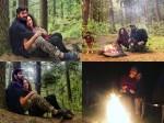Perlish Couples Enjoys Their Honeymoon Pics Trending