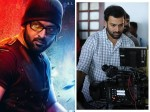 Prithviraj S Reply About Lucifer Controversy And Second Part