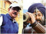 Mohanlal Priyadarshan Movie Marakkar Arabikadalinte Simham Is Entertaining Movie