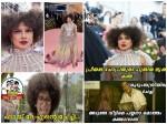 Priyanka Chopra Trolled About Red Carpet Dress