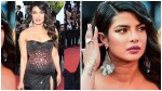 Priyanka Chopra S Remarkable Cannes Debut Sparks Pregnancy Rumours Yet Again