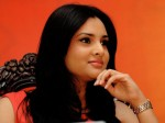Ramya Shares Painful Memories Of Growing Up Without A Father