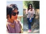 Remya Nambeesan S Comeback In Malayalam Through Virus