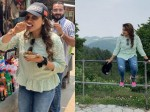 Rimy Tomy S Latest Instagram Post See The Pics And Video