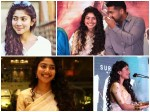 Sai Pallavi Kerala Sari New Look In Viral