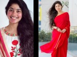 Sai Pallavi About Her Latest Film Ngk And Premam