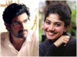 Did Sai Pallavi Give An Ultimatum To This Star