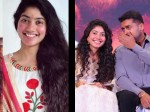 Sai Pallavi Cried Profusely During The Shoot Of Ngk