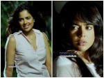 Sameera Reddy Opens About Casting Couch