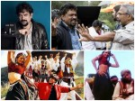 Santhosh Sivan Share Memory About Dil Se Movie