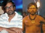 Selvaraghavan S Aayirathil Oruvan Second Part