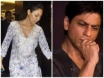Shah Rukh Khan Tricked Gauri Khan Into Going To Darjeeling Instead Of Paris For Honeymoon