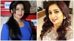 Shreya Ghoshal Blasts Airline Not Allowing Her To Carry Musical Instrument On Flight